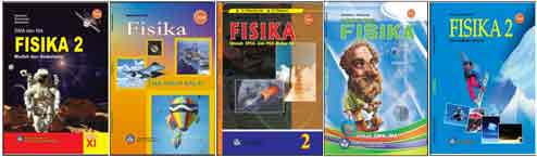 bse11_fisika